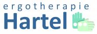 Ergotherapie Hartel