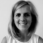 Ergotherapeut Sophie Hartel, ergotherapie Amsterdam