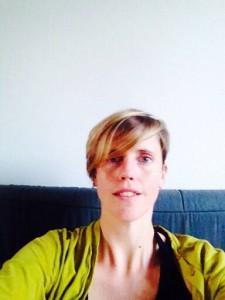 Nilke, ergotherapeut, Amsterdam, Ergotherapie Hartel, Sophie Hartel