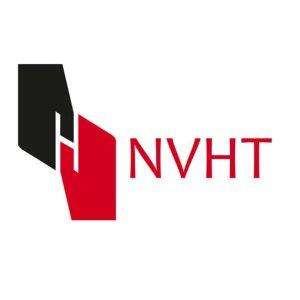 Nederlandse Vereniging voor Handtherapie